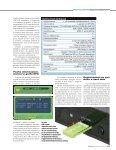 Solida base di partenza - 01Net - Page 4