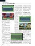 Solida base di partenza - 01Net - Page 5