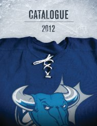 blue-catalogue-2012.indd 1 11-11-07 12:08 - Blue Sports