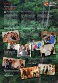 Hoffnung im Zerbruch - Christengemeinde - Seite 3