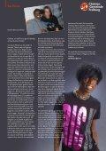 Hoffnung im Zerbruch - Christengemeinde - Seite 5