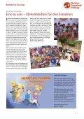 Hoffnung im Zerbruch - Christengemeinde - Seite 7