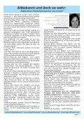 c natura - CulumNATURA Naturkosmetik - Seite 3