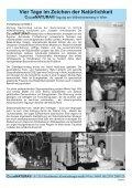 c natura - CulumNATURA Naturkosmetik - Seite 5