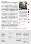 16.08. Busfahrt zum Schotten Grand Prix - Wheelies - Seite 3