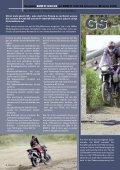16.08. Busfahrt zum Schotten Grand Prix - Wheelies - Seite 4