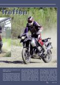 16.08. Busfahrt zum Schotten Grand Prix - Wheelies - Seite 5