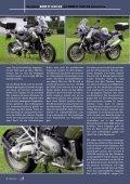 16.08. Busfahrt zum Schotten Grand Prix - Wheelies - Seite 6