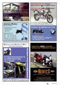 16.08. Busfahrt zum Schotten Grand Prix - Wheelies - Seite 7
