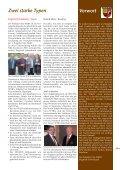 DKB – DKBC – DBU - WKBV - Seite 3