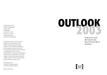 Outlook Web Access (OWA) für UKE Mitarbeiter