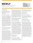 teAcHing MATErIAlS - Harvard Business School Press - Page 4
