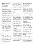 teAcHing MATErIAlS - Harvard Business School Press - Page 6