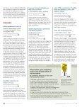 teAcHing MATErIAlS - Harvard Business School Press - Page 7