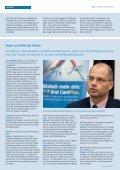 Aral DrektNews07 Aral CardNews 07 - BP - Seite 2