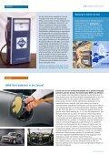 Aral DrektNews07 Aral CardNews 07 - BP - Seite 4