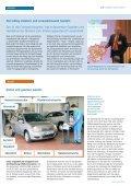Aral DrektNews07 Aral CardNews 07 - BP - Seite 6