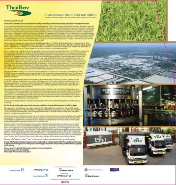 Download (5301 KB) - Thai Beverage Public Company Limited