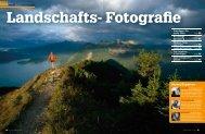 PDF Download, CHIP FOTO-VIDEO – Landschafts ... - Martin Hülle