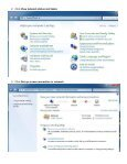 Windows 7 – Axnet: Dialup Connection - Linear - Page 2