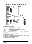 Asentajakäsikirja - SmartKey - Page 6