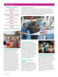 Back to the future - Laguna Phuket - Page 6