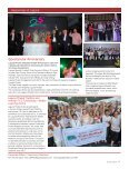Back to the future - Laguna Phuket - Page 7