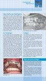Festsitzende Apparaturen.indd - Seite 7