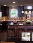 PRODUCT CATALOG - FLOFORM Countertops - Page 4