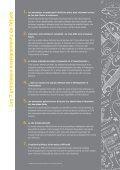 ��������������� aides publiques aux entreprises - Page 5
