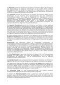 Verzeichnis der allgemein bildenden Schulen in ... - Statistikamt Nord - Page 4