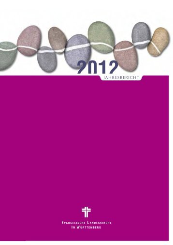Download (PDF, 17504 KB) - Evangelisches Medienhaus