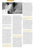 Auf dem Weg zur kirchlichen Trauung - Familienarbeit - Seite 4