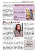 Stadtteilmagazin für Osdorf und Umgebung - Westwind - Seite 7