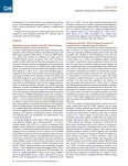 Wnt/Ca2+/NFAT Signaling Maintains Survival of ... - PublicationsList - Page 3