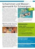 19. September – Eintritt frei und Mitmachprogramm - Zwettl - Page 3