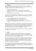 Elektronisk byggeteknisk videnscenter, fase 1 - Byginfo - Page 3