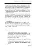 Elektronisk byggeteknisk videnscenter, fase 1 - Byginfo - Page 4