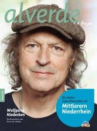 Mittlerern Niederrhein - dm-drogerie markt Deutschland