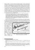 Werner Hinze Die Schalmei - Vom Kaisersignal zum ... - Tonsplitter - Page 6