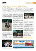 german open - western-videos.com - Page 7
