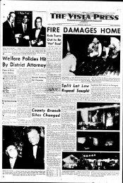 1960-12-29 - Vista Historical Society