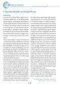 """Arbeitshilfe """"Familienbildung kooperiert"""" - Familienbildung in NRW - Seite 6"""