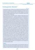 """Arbeitshilfe """"Familienbildung kooperiert"""" - Familienbildung in NRW - Seite 7"""