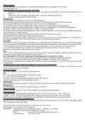 Wochenjournal_12 25.3 bis 01.04.2012 - Herz-Jesu - Page 2