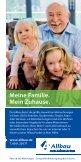 Ferienspatz - Deichmann-Familienwelt - Seite 2