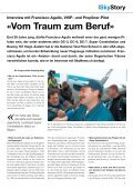 Exklusiv: Reelles und virtuelles Fliegen mit der Super ... - SkyNews.ch - Seite 3