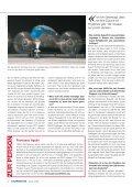 Exklusiv: Reelles und virtuelles Fliegen mit der Super ... - SkyNews.ch - Seite 4