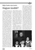 2009.Szent András - niton.sk - Page 4