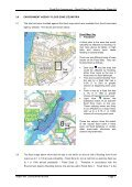 Flood Risk Assessment.pdf - Page 7
